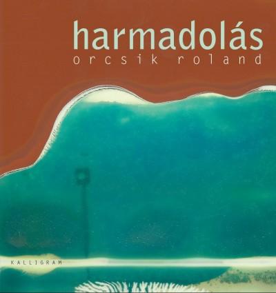 Harmadolas_borito