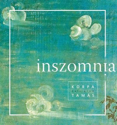 Korpa_Inszomnia