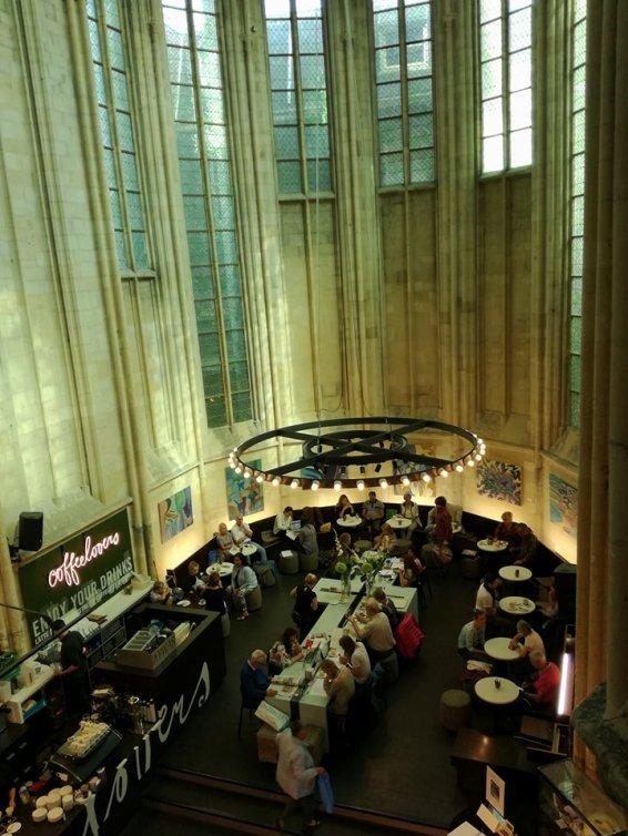 Maastricht_2