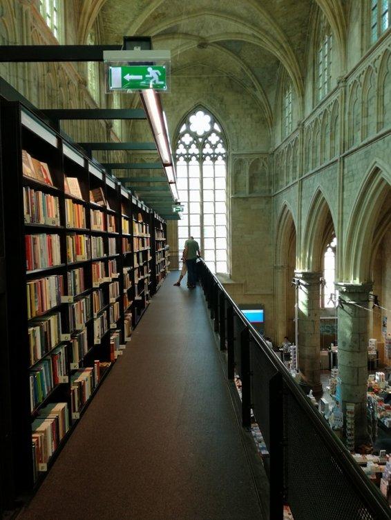 Maastricht_3