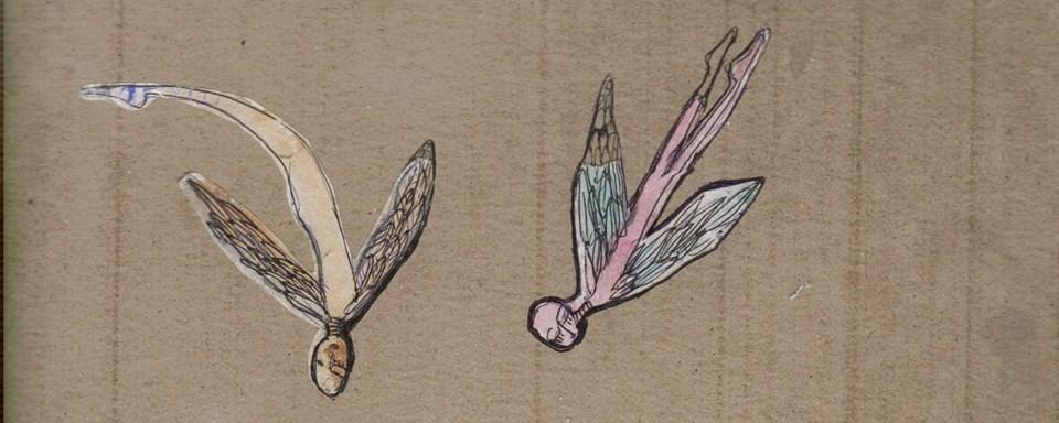 Illusztráció: Gužák Klaudia
