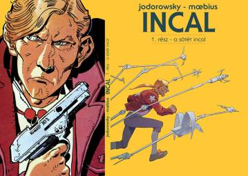 incal_01