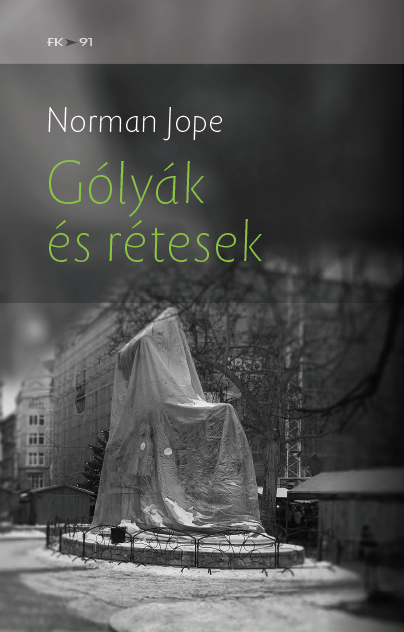 golyak_es_retesek_front