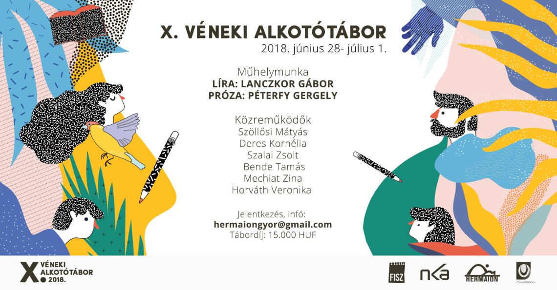 veneki_cover