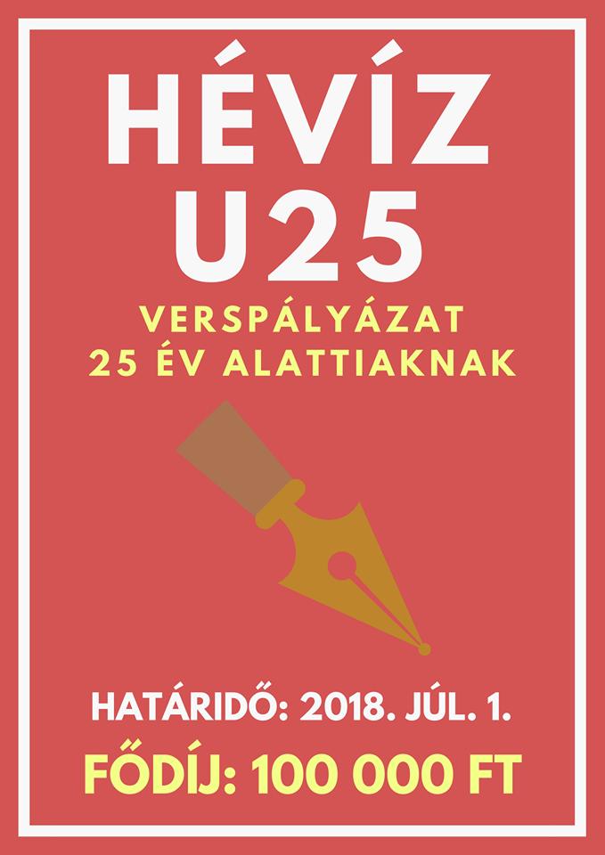 hevizu25