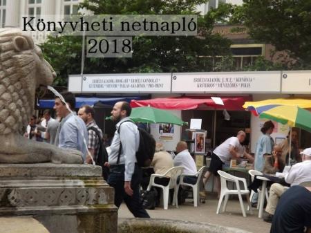 könyvhét_fejléc_2018