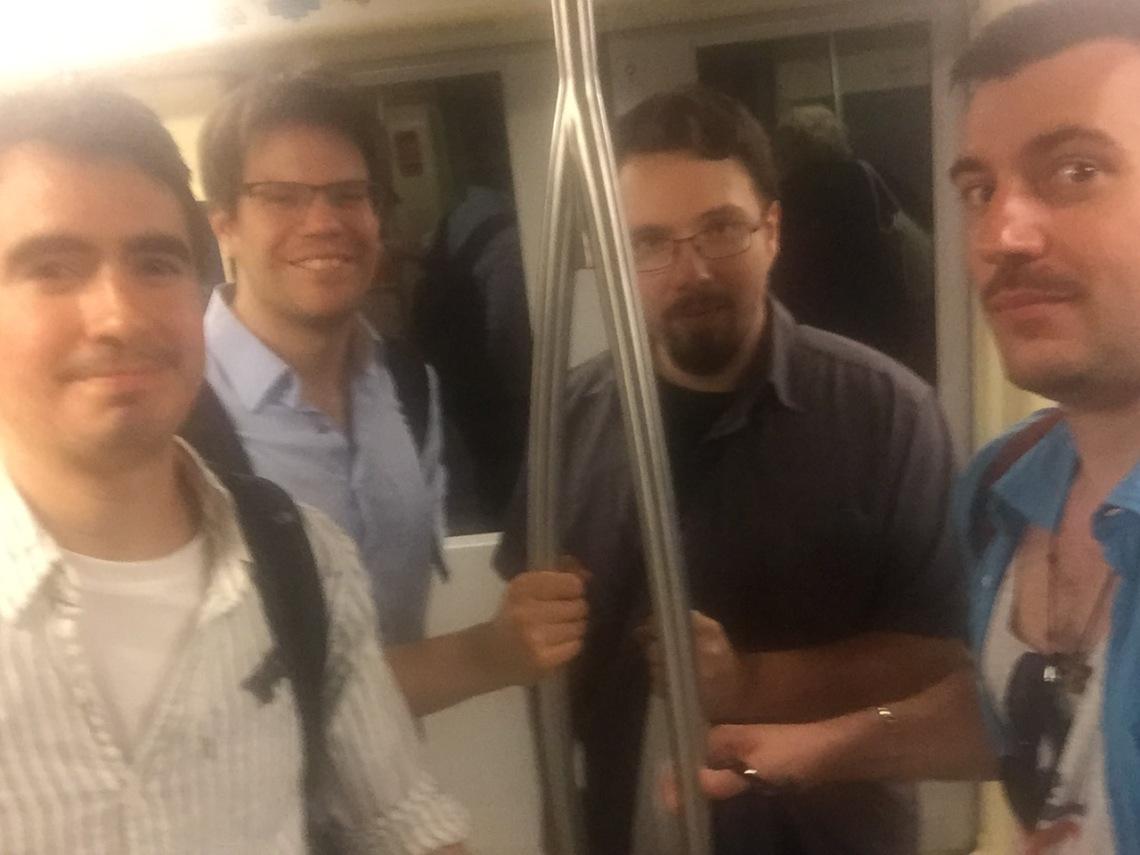 metro-csoportkep