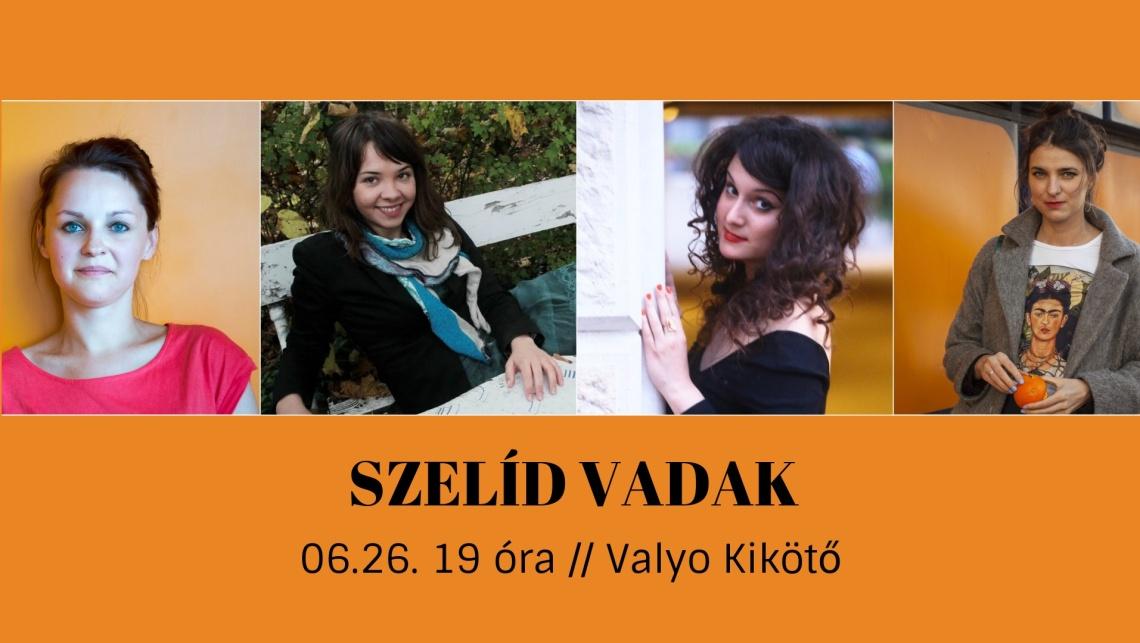 szelídvadak_plakát