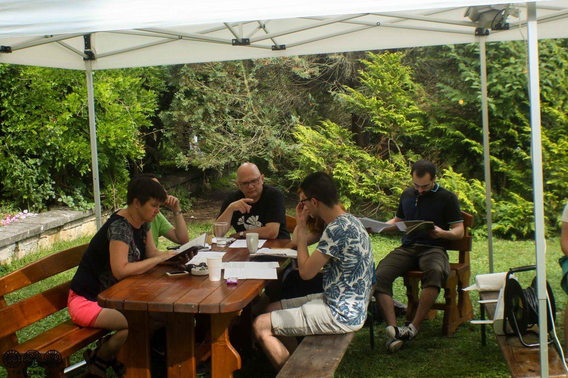 fisz-tabor-harmadik-nap-kritika-muhely