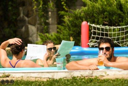 fisz-tabor-harmadik-nap-medence