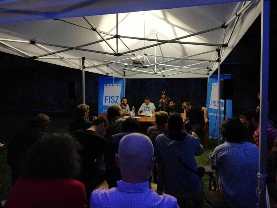 fisz-tabor-negyedik-nap-szovegpokol-nemzetkozi-muhely