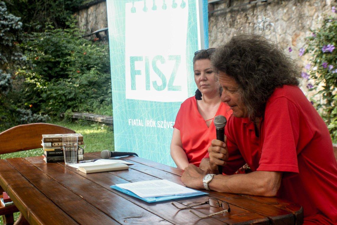 fisz-tabor-negyedik-nap-zoltan-gabor