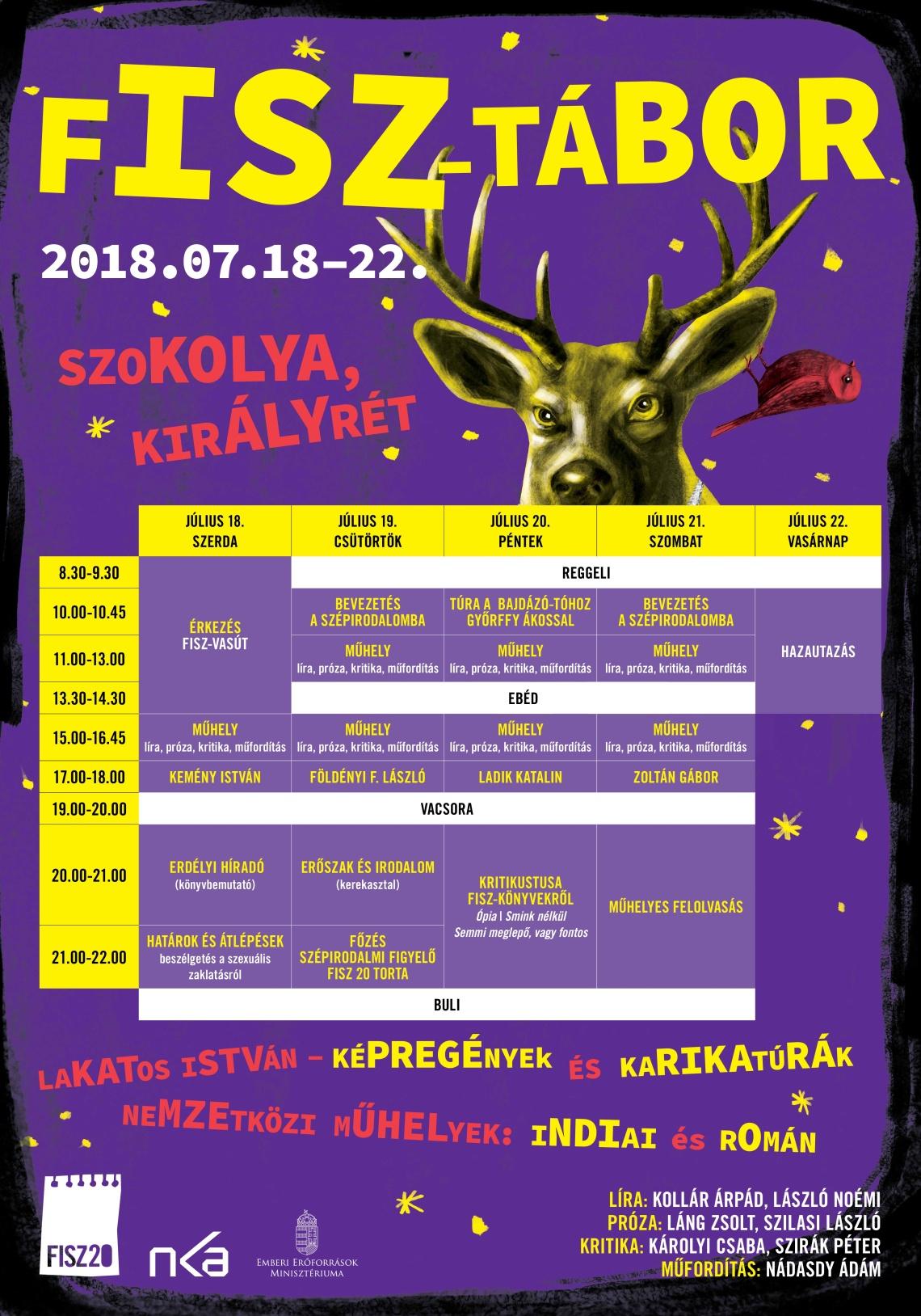 FISZ_Tabor18_700x1000_program_XX-001