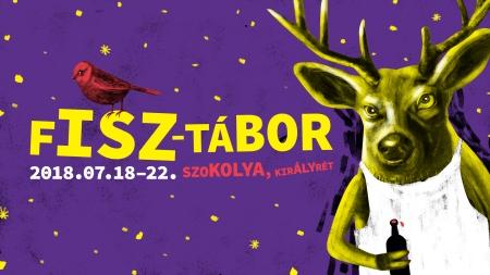 FISZ_tabor2018_1920x1080