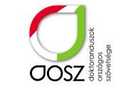 AOSZ logó