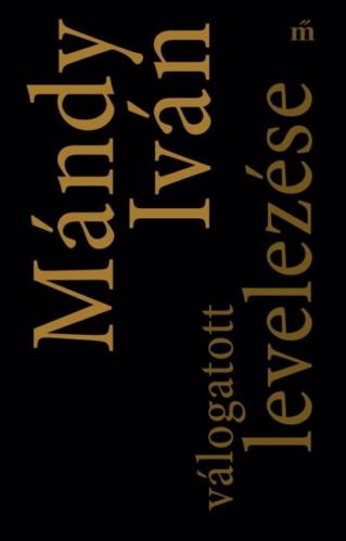 mandy-ivan-valogatott-levelezese-konyvborito