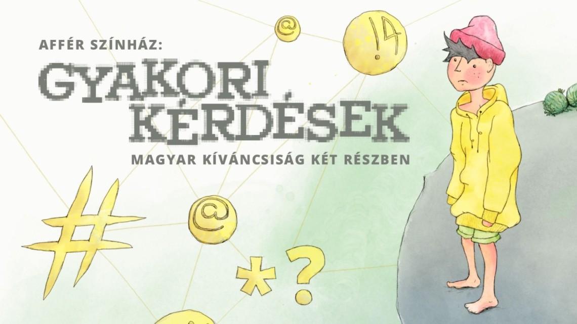 apokrif_gyik_plakat