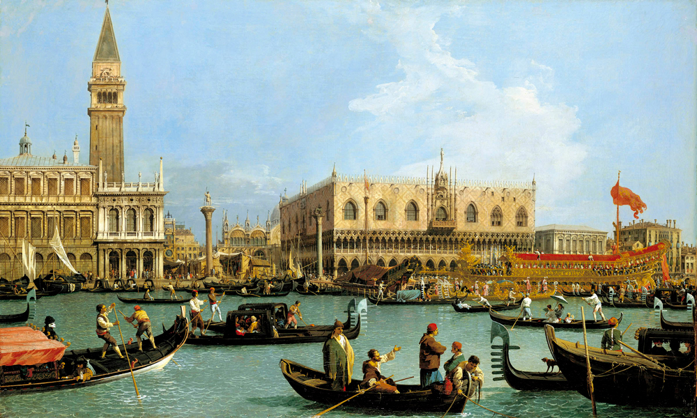 The-Gloss-Magazine-Artistic-License-Canaletto-2