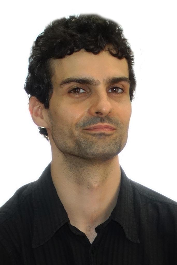 Semság Tibor