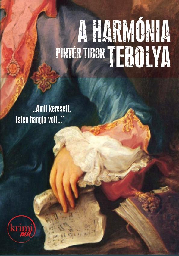 kereset az interneten a szerzők számára)