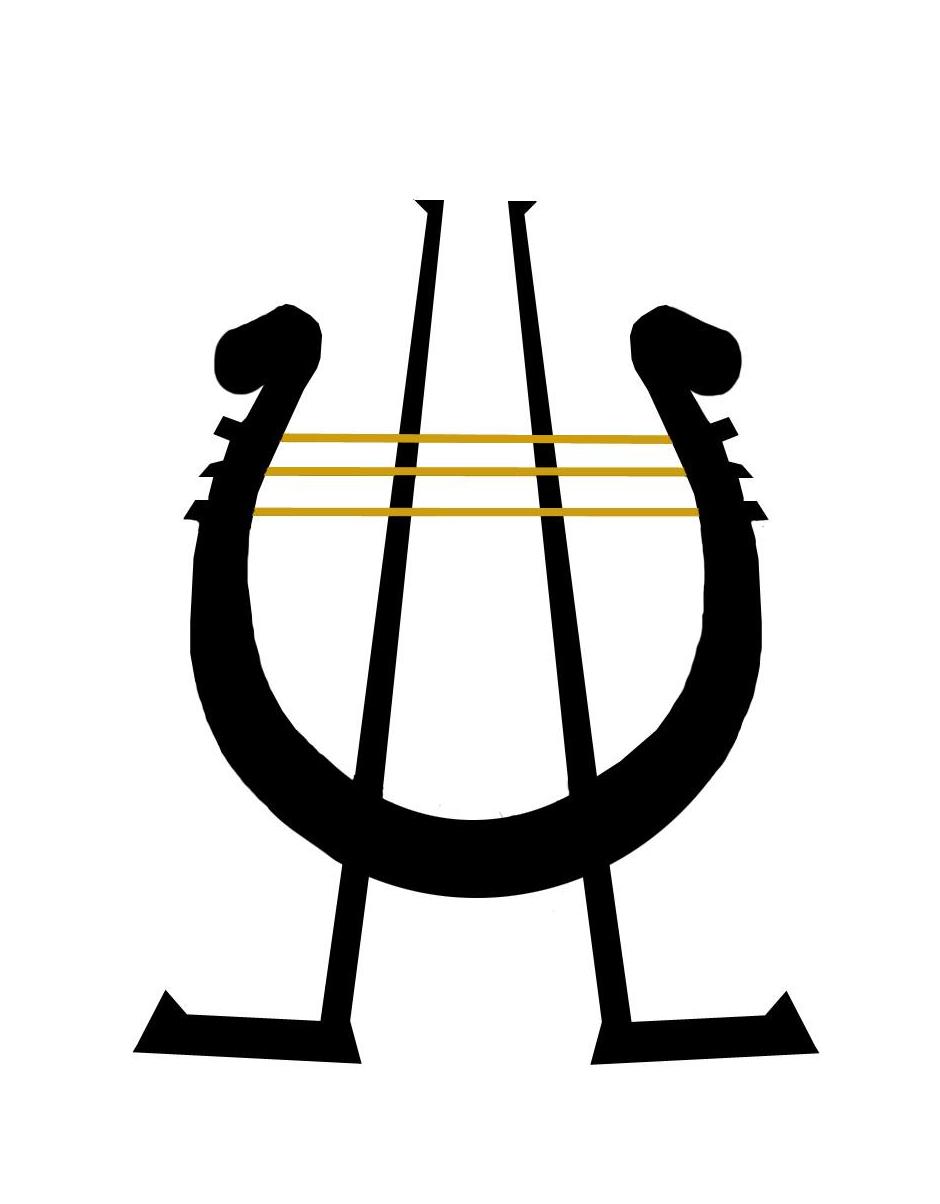 Ollam-logo