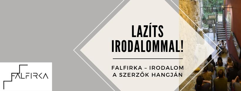 Falfirka